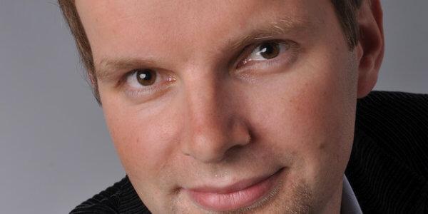 Interview: Daniel Dodt von MyHammer