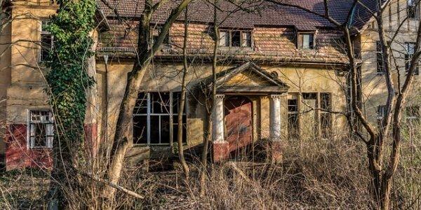 """Einreichungen für den """"Bundespreis für Handwerk in der Denkmalpflege"""" noch möglich"""