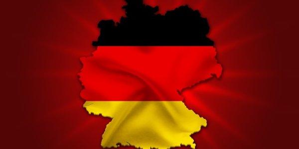"""Neues Gütesiegel """"Hergestellt in Deutschland (HID)"""""""