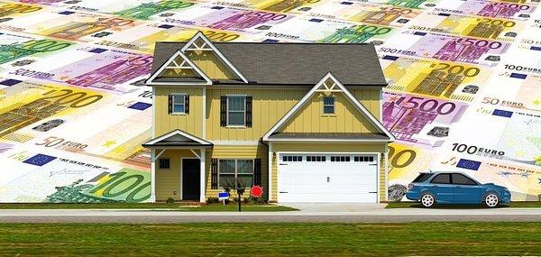 Baukindergeld: Erleichterung für Familien und den angespannten Immobilienmarkt?