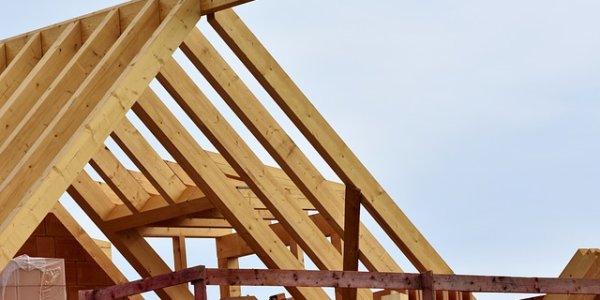 Änderungen bei den KfW-Programmen zum energetischen Bauen und Sanieren