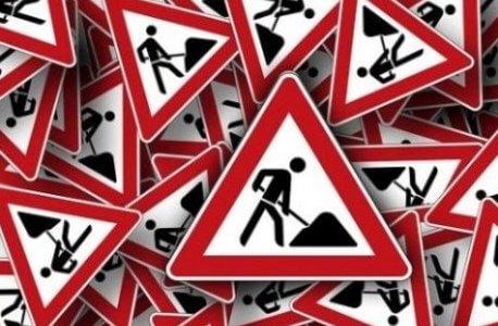 Neue EU-Entsenderichtlinie: Schutz gegen Lohndumping?