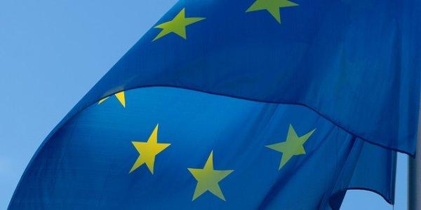 Änderungen durch die EU-Mehrwertsteuer-Reform