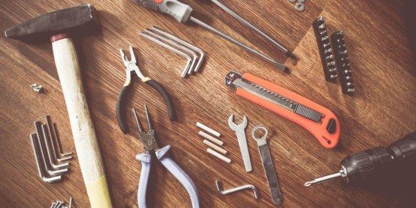 Handwerker gesucht – Mit diesen Tipps geht garantiert nichts schief!