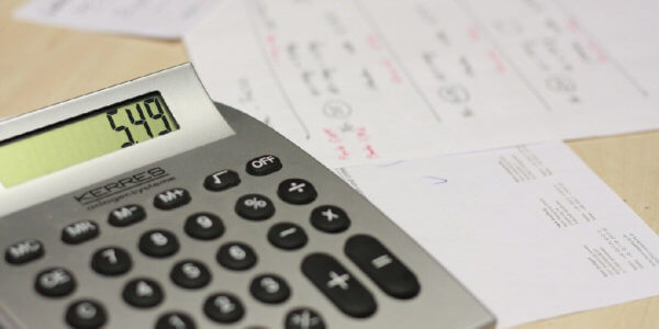 Handwerkerrechnung: Das solltest du wissen