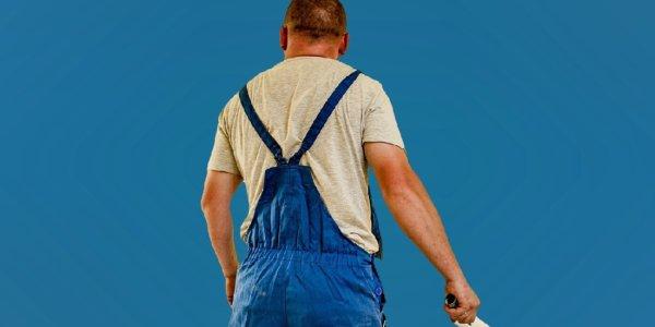 Handwerker Portale – ganz einfach Handwerker finden